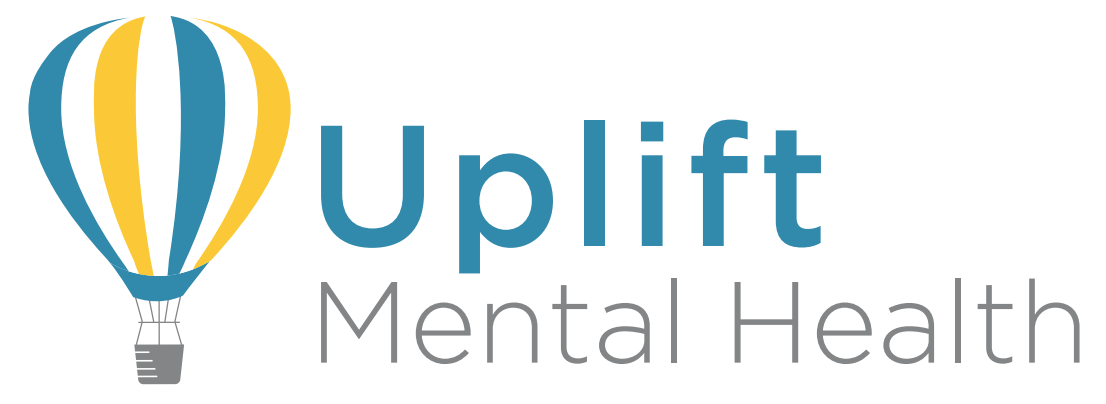 Uplift Mental Health