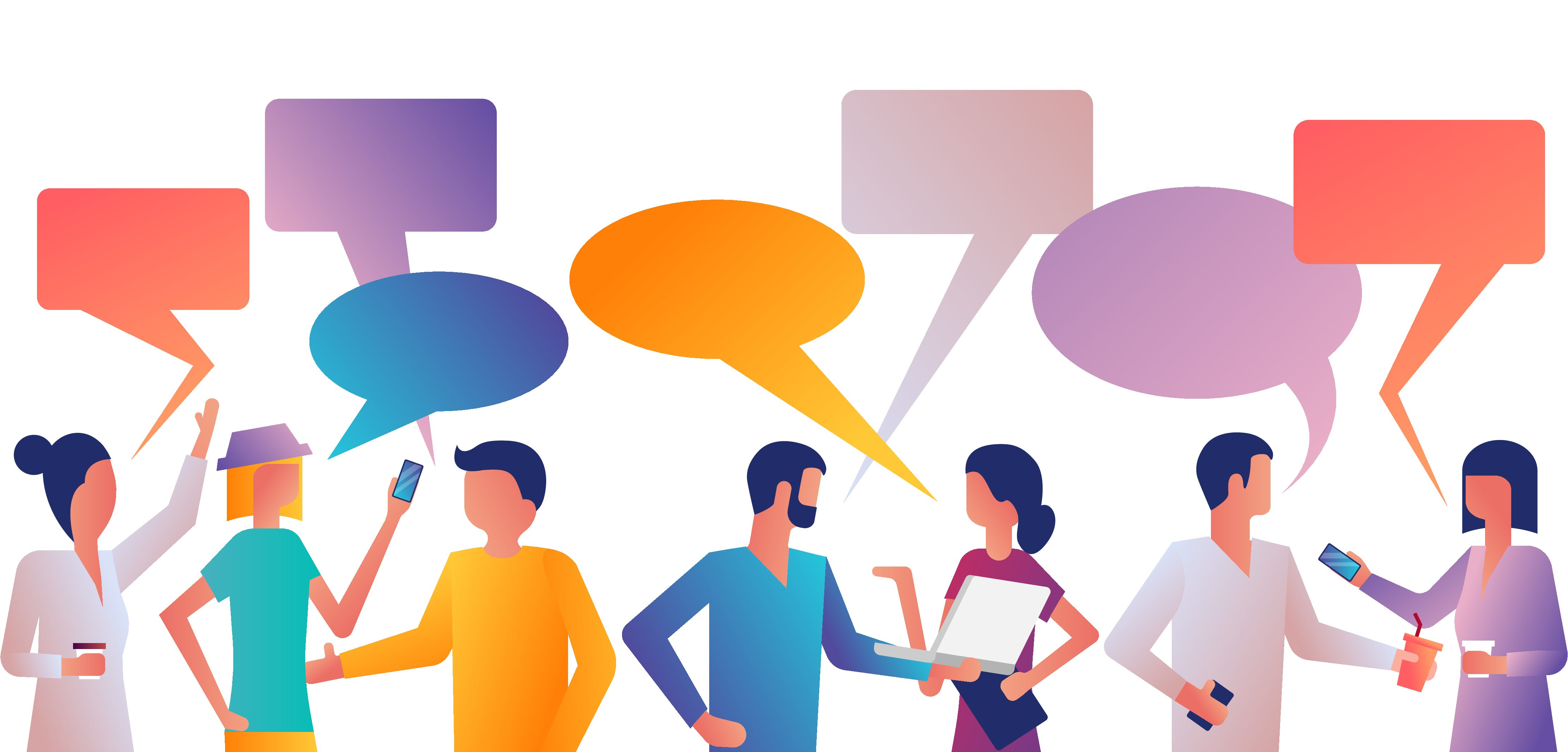How to Normalise Mental Health Conversations at Work